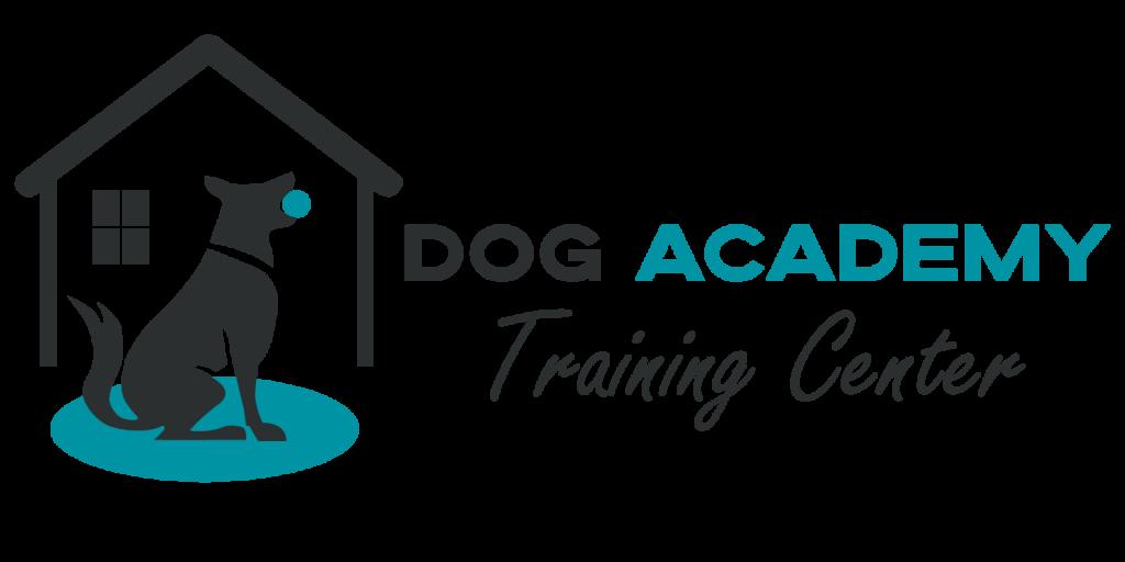 Εκπαίδευση σκύλου Θεσσαλονίκη Dog Academy